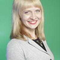 Ваганова Ольга