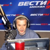 Аверин Владимир
