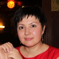Квелесьян Лира
