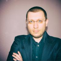 Ломакин Игорь