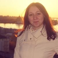 Ермакова Анастасия