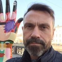 Титов Михаил