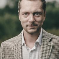 Гулин Василий