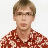 Голунов Иван