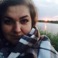 Жукова Анастасия