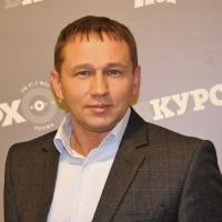 Чечуров Дмитрий