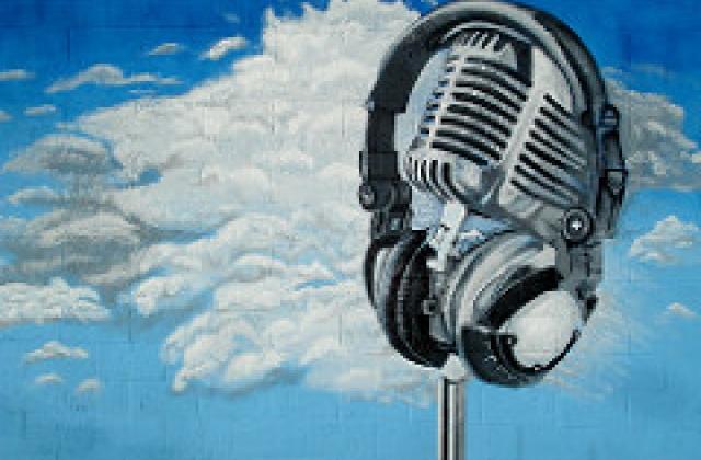 радио ливны плейлист