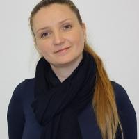 Лобада Анастасия