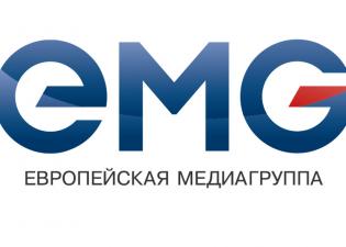 радио для друзей белгород слушать онлайн