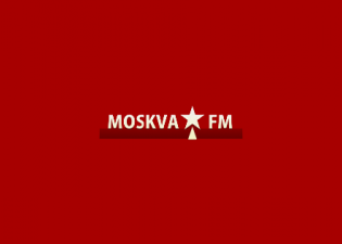 Новости Радио