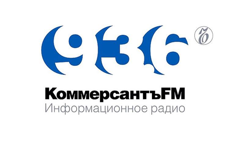 Listen to the radio station kelo 1320 am